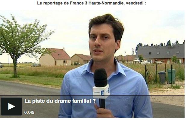 Normandie Actu, 29/06/2014